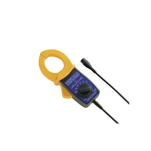 日置電機(HIOKI) クランプオンプローブ 9010-50