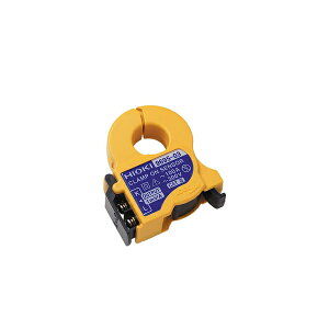 日置電機(HIOKI) クランプオンセンサ 9695-03