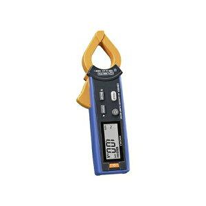 日置電機(HIOKI) ACリーククランプメータ CM4001-90