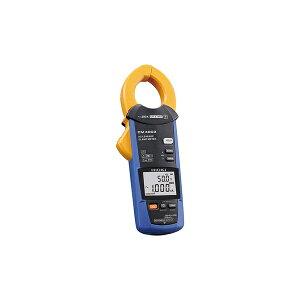日置電機(HIOKI) ACリーククランプメータ(出力・外部電源機能付き) CM4003-90