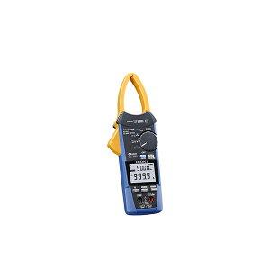 日置電機(HIOKI) AC/DCクランプメータ(Bluetooth無線技術搭載) CM4376