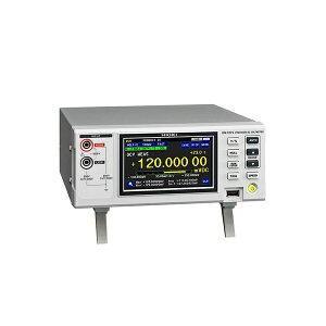 日置電機(HIOKI) 直流電圧計 DM7275-03