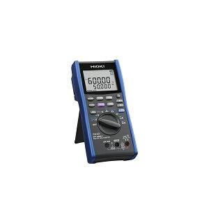 日置電機(HIOKI) デジタルマルチメータ DT4281