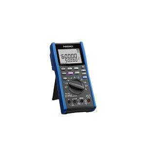 日置電機(HIOKI) デジタルマルチメータ DT4282