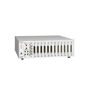 日置電機(HIOKI) スイッチメインフレーム SW1002