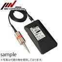 アイエムブイ(IMV) VM-4424H 振動計測装置 スマートバイブロ 広域測定用 ハイエンドタイプ
