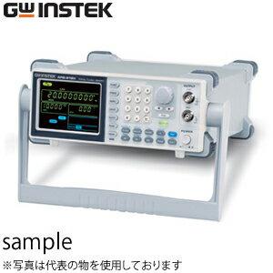 インステック(INSTEK) AFG-2012 任意波形ファンクションジェネレータ 0.1Hz〜12MHz