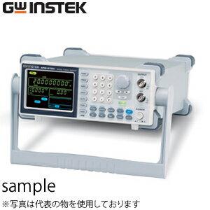 インステック(INSTEK) AFG-2112 任意波形ファンクションジェネレータ 0.1Hz〜12MHz