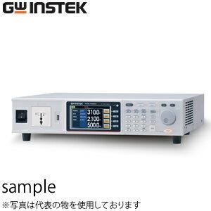 インステック(INSTEK) APS-7100E リニア式交流電源 100VA