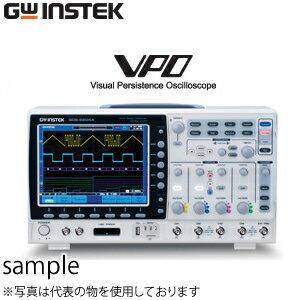 インステック(INSTEK) GDS-2204A 4chデジタルオシロスコープ(200MHz・2GS/s)