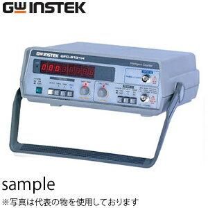 インステック(INSTEK) GFC-8270H 2.7GHz 周波数カウンタ