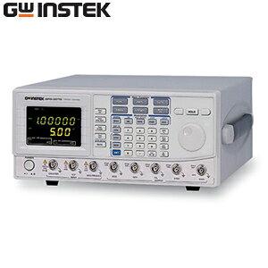 インステック(INSTEK) GFG-3015 プログラマブルファンクションジェネレータ