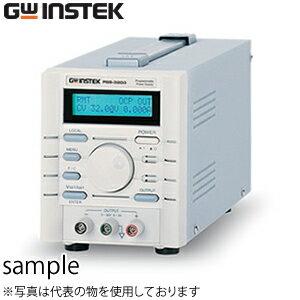 インステック(INSTEK) PSS-2005G プログラマブル シリーズ直流電源 GPIBモデル 0〜20V・0〜5A