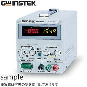 インステック(INSTEK) SPS-3610 スイッチング直流電源 36V・10A