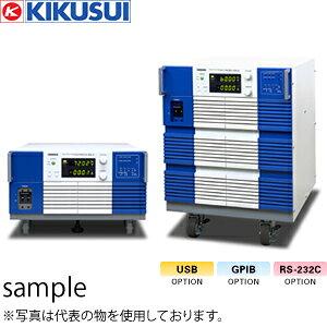 菊水電子工業 高信頼性電源(CVCC) PAD72-30LA タイプIII 0〜72V/0〜30A