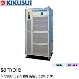 菊水電子工業 大容量直流安定化電源(CVCC) PHP350-340T 120kWモデル 0〜350V/0〜340A
