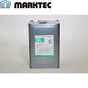 マークテック OD-20S/18L スーパーグロー蛍光浸透液 18L缶