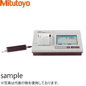 ミツトヨ(Mitutoyo) SJ-310(178-570-02) サーフテスト(現場形表面粗さ測定機) 標準駆動 4mNタイプ
