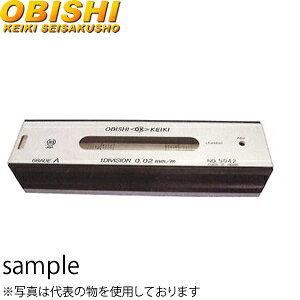 大菱計器 AC202 精密角形水準器(JIS B7510A級)