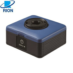 リオン(RION) NC-75 音響校正器