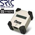 スリック三方向加速度データロガーG-MENDR100