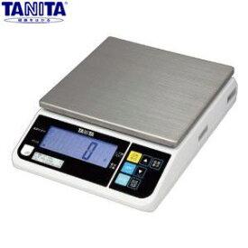 タニタ(TANITA) TL-280-8kg デジタルスケール(片面表示 USB仕様)