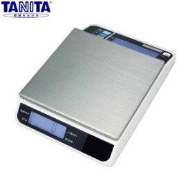 タニタ(TANITA) TL-290-8kg デジタルスケール(対面表示)