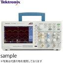 テクトロニクス(Tektronix) TBS1072B 2chデジタル・ストレージ・オシロスコープ(70 MHz・1GS/s)