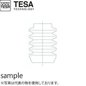 TESA(テサ) No.03260489 直進形プローブ用ジャバラゴム セーフティーリング・ワッシャー付き完全セット ビトン SET BELLOW VITON GTL212/222