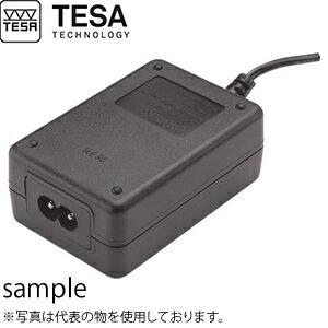 P999-No.9006