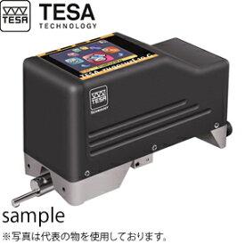 TESA(テサ) No.06930011 表面粗さ測定器 ルゴサーフ10G TESA RUGOSURF 10G