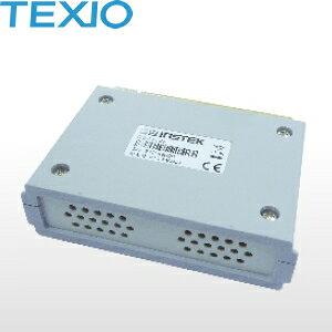 テクシオ(TEXIO) DS2-FGN DDSファンクションジェネレータモジュール