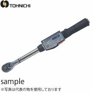 東日製作所 CPT20X10D-SET デジタルトルクレンチ プロトルク