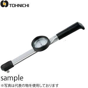 東日製作所 DBE560N-S 直読式 トルクレンチ 置針付