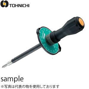 東日製作所 FTD8N2-S 直読式トルクドライバ (置針付)