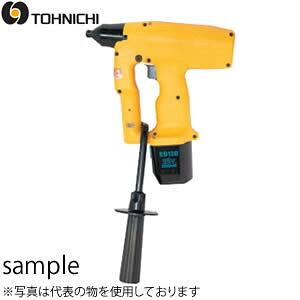 東日製作所 HATR25N 全自動バッテリ式トルクドライバ 逆回転付 【受注生産品 ※注文時はトルク値を指定してください】