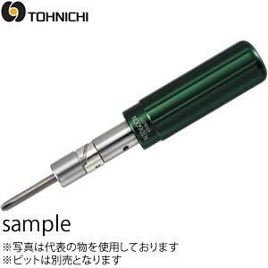 東日製作所 NTD15CN シグナル式トルクドライバ 【受注生産品 ※注文時はトルク値を指定してください】