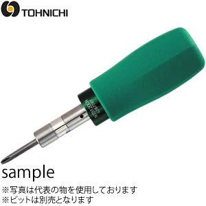 東日製作所 NTD260CN シグナル式トルクドライバ 【受注生産品 ※注文時はトルク値を指定してください】