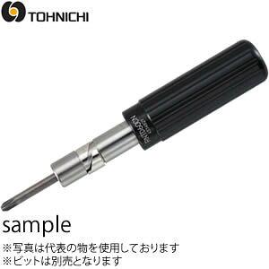 東日製作所 RNTD15CN シグナル式トルクドライバ 【受注生産品 ※注文時はトルク値を指定してください】