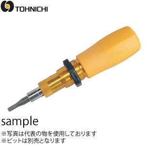 東日製作所 RTD120CN シグナル式トルクドライバ プリセット形