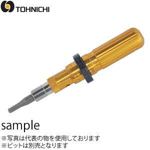 東日製作所 RTD60CN シグナル式トルクドライバ プリセット形