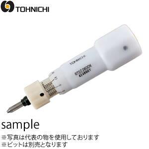 東日製作所 RTDZ500CN 絶縁トルクドライバ プリセット形