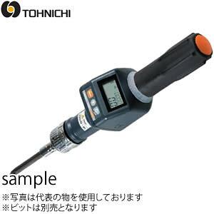 東日製作所 STC400CN2 直読式デジタルトルクドライバ