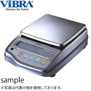 新光電子(ViBRA) CZ-B3200S1 本質安全防爆構造電子はかり【高精度タイプ】 ひょう量:3.2kg