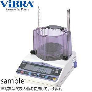 新光電子(ViBRA) DME-220H 比重計 ひょう量:600g