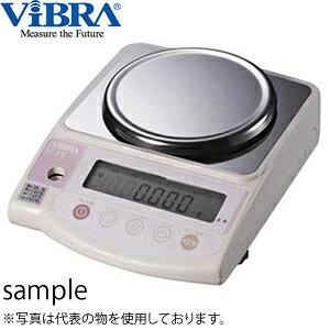 新光電子(ViBRA) PJ-320 特定計量器 ひょう量:320g
