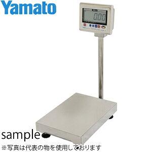 大和製衡(ヤマト) DP-6700N-30 防水形デジタル台はかり