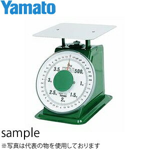 大和製衡(ヤマト) SDX-12 普及型上皿はかり