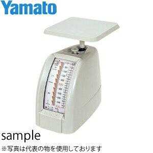 大和製衡(ヤマト) SLS-500 レタースケール(セレクター 料金付) 郵便物(封書)計量はかり