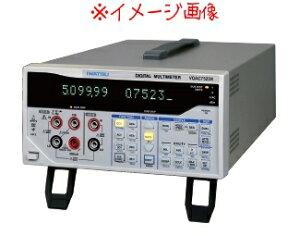 岩通計測 VOAC7522H デジタル・マルチメータ